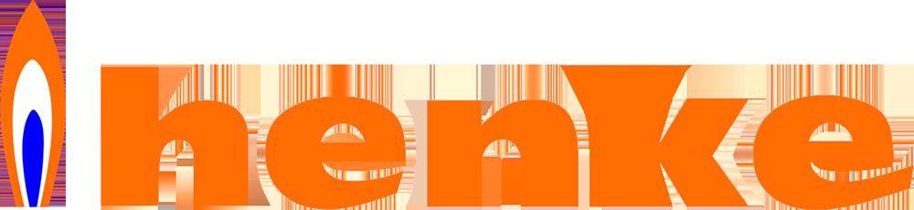 Henke GmbH