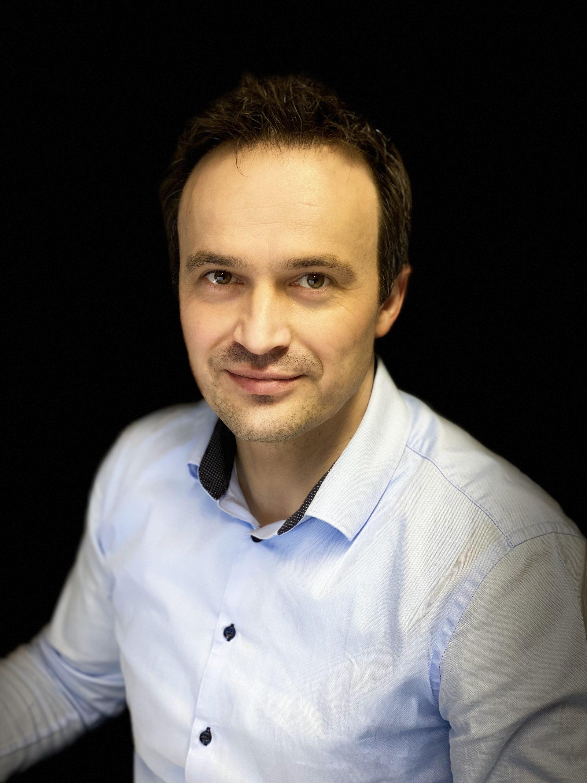 Jan Wendler