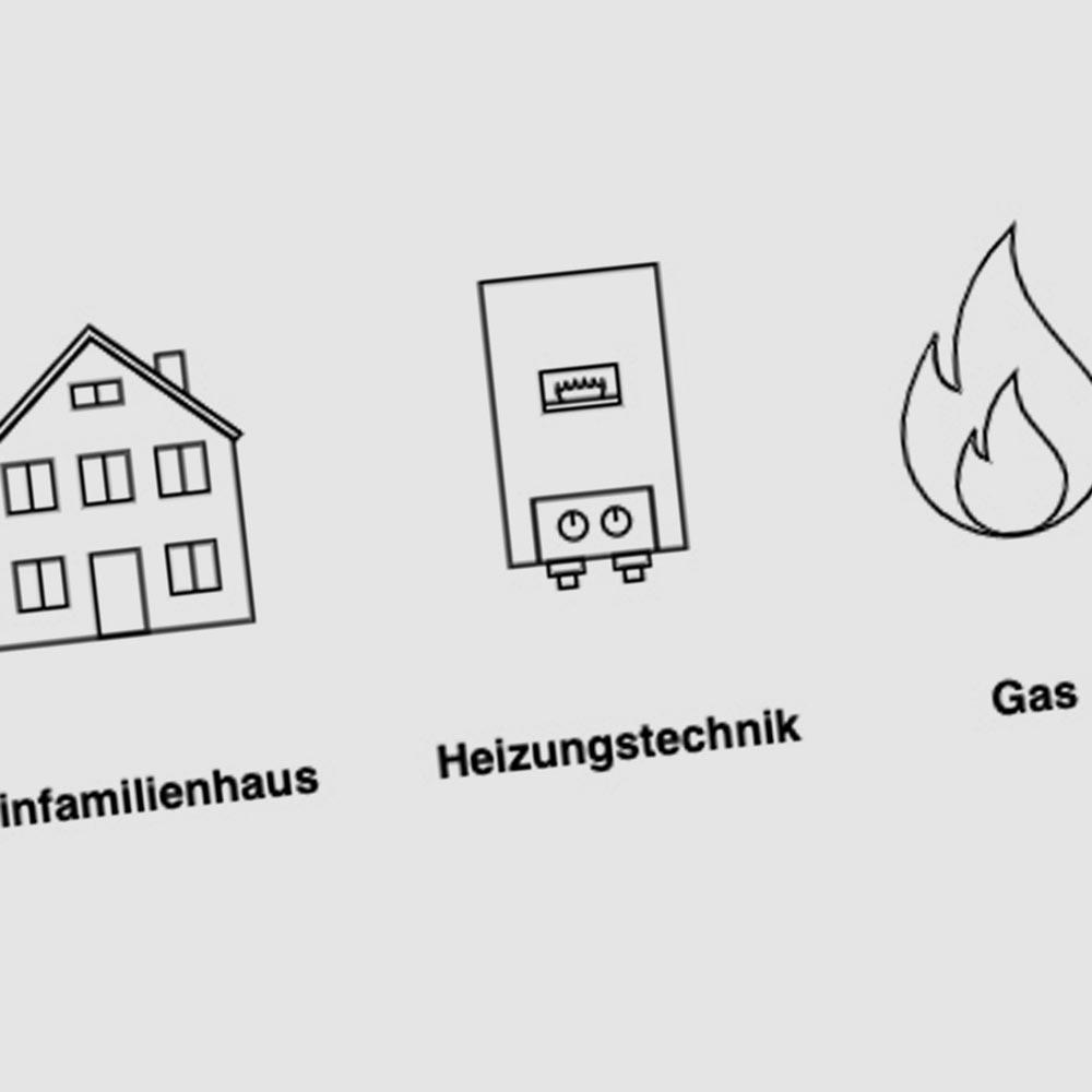 Klima & Lüftung