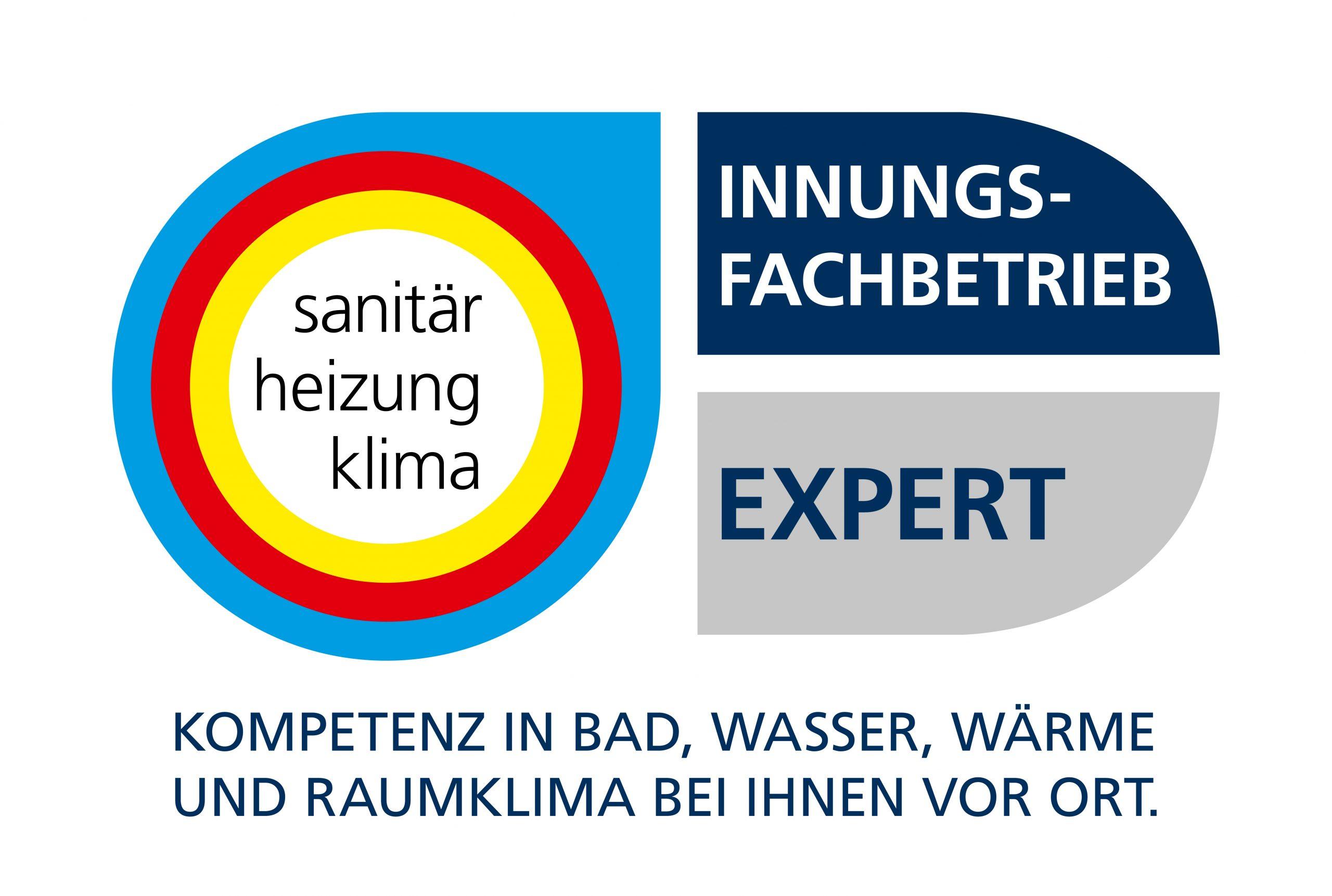 SHK-Expert